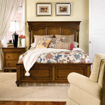 Financing Shenandoah Valley Mantel Bedroom Se...