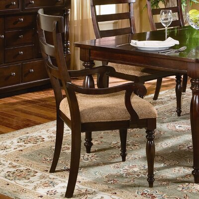dining table southern living dining table