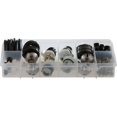 Single Handle Repair Parts Kit