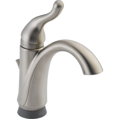 Talbott Metering Faucet Single Handle with Drain Assembly