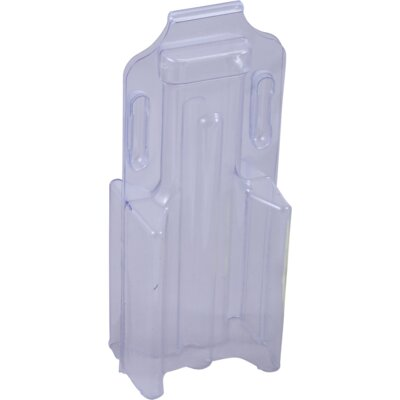 Trinsic� Bathroom Rough Plaster Guard