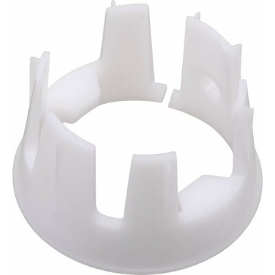 Waterfall Spout Retainer