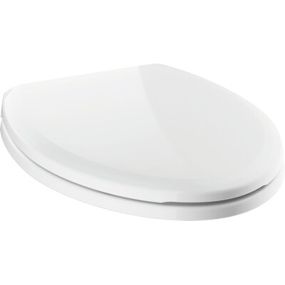 Sanborne Elongated Toilet Seat