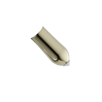 Innovations Shower Handle Lever Accent Finish: Brilliance Polished Brass