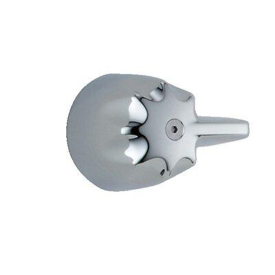 Miscellaneous Commercial Metal Handle Faucet