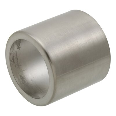 17 and 18 Series Trim Sleeve Finish: Brilliance Stainless