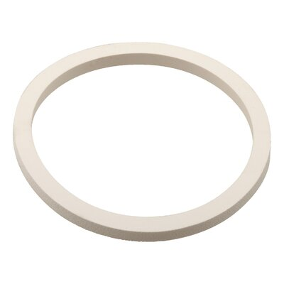 Neostyle Gasket