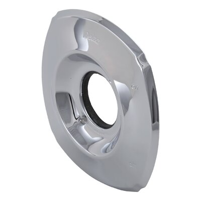 Addison 17 / 17T Series Escutcheon Finish: Chrome