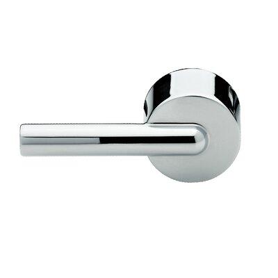 Trinsic� Bathroom Trip Lever Finish: Chrome