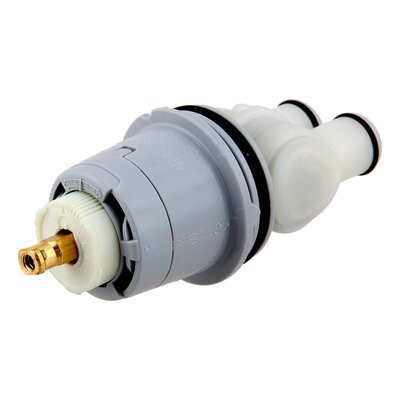 Monitor Multichoice Universal Cartridge Assembly
