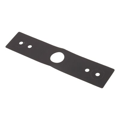 Gasket for Single Handle Kitchen Faucet