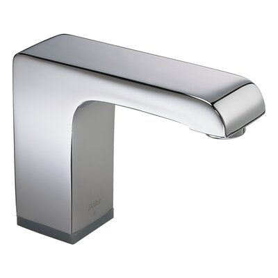 Electronics Standard Bathroom Faucet