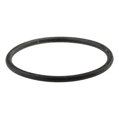 Palo O-ring