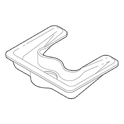 Replacement Washer (Set of 3)