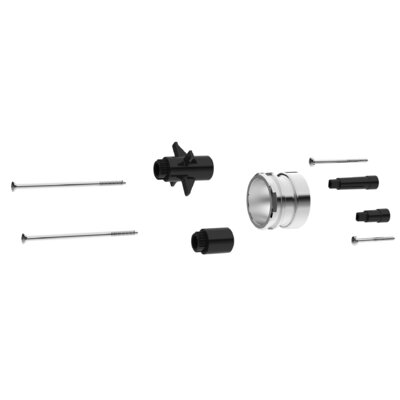 17 Series MultiChoice Extension Kit