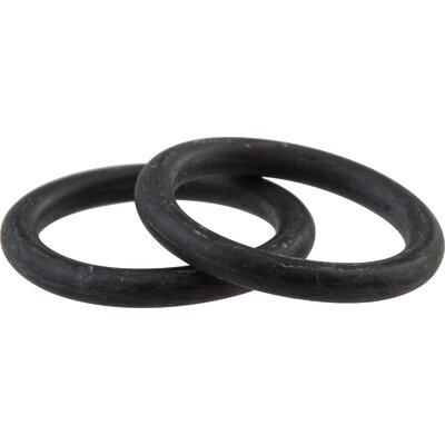 Waterfall Replacement O-Rings for Two Handle Waterfall Kitchen Spout