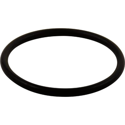 Replacement O-Ring Under Sleeve for Monitor Series (Set of 2)
