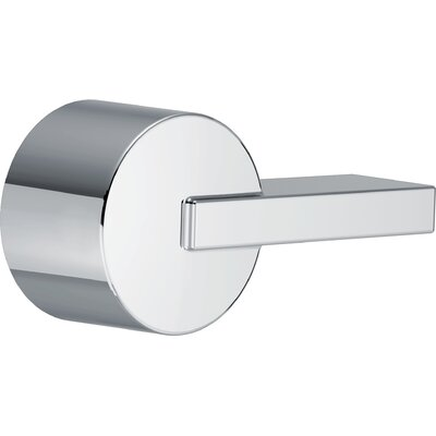 Delta Single Metal Lever Handle Kit