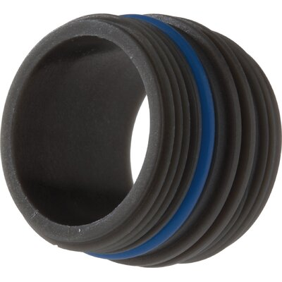 Cache Aerator Adapter to Standard 55 / 64