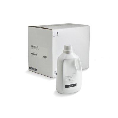 K-1048656 Waterless Urinal Liquid Sealer