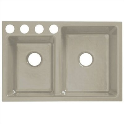 Distinctive Kitchen Sinks Recommended Item