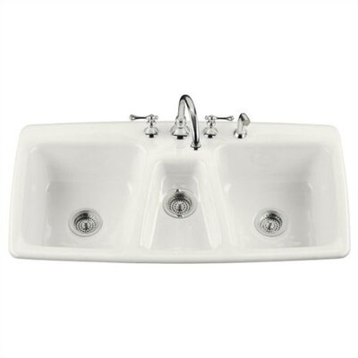 Distinct Kitchen Sinks Recommended Item