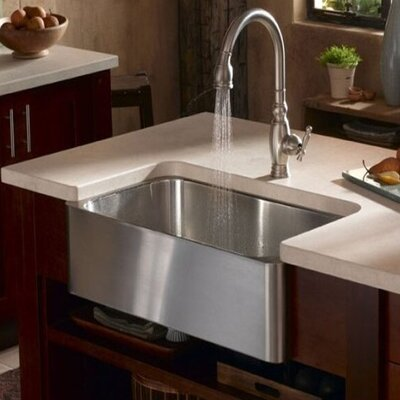 Excellent Kitchen Sinks Recommended Item