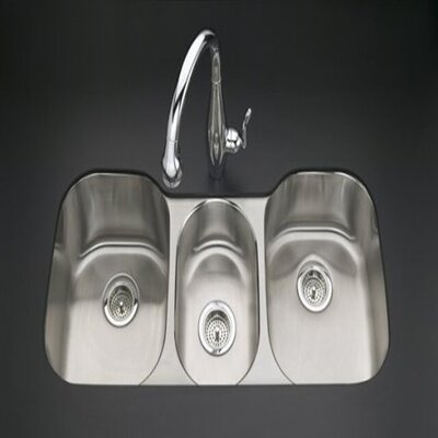 Eye catching Kitchen Sinks Recommended Item