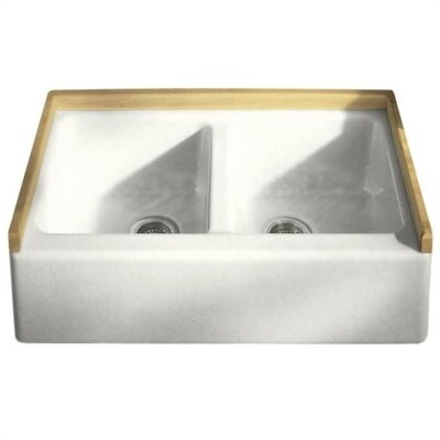 Cheap Apron Front Sink : CHEAP COPPER APRON FRONT KITCHEN SINK