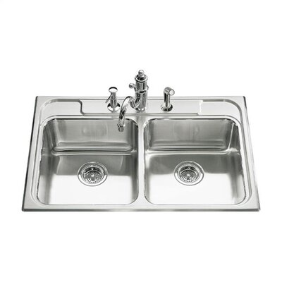 Superb-quality Kitchen Sinks Recommended Item