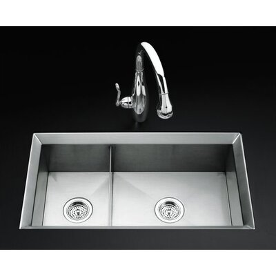Beautiful Kitchen Sinks Recommended Item