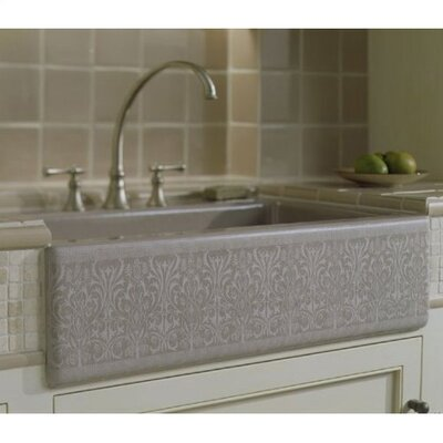 Cute Kitchen Sinks Recommended Item