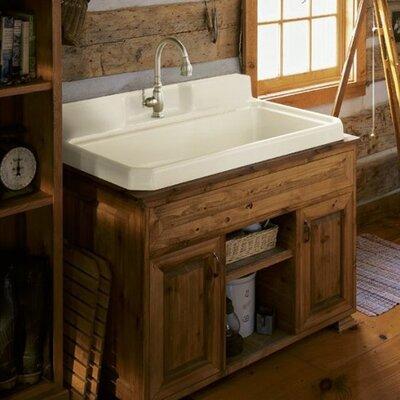 Used Utility Sink : soapstone utility sink Kitchen Reno Ideas Pinterest Utility Sink ...