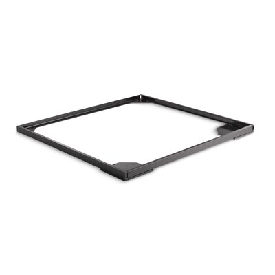 Kathryn Frame Kit for K-3023 Marble Tabletop