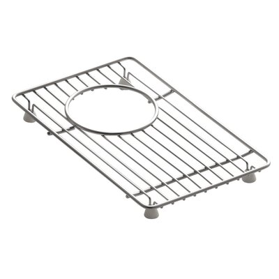 Indio Sink Rack for Indio K-6411