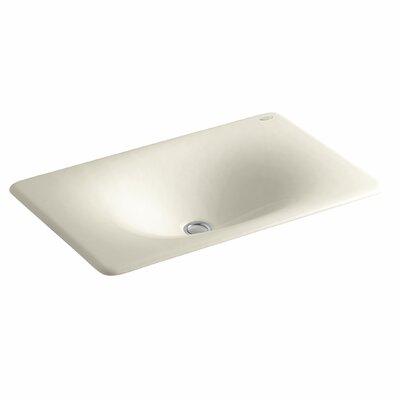 Demilav Wading Pool Specialty Vessel Bathroom Sink Sink Finish: Vapour Green
