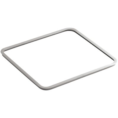 Metal Frame for Use with Tahoe Bathroom Sink