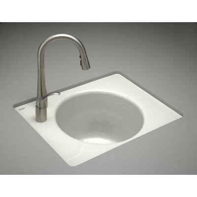 kohler tandemhole undermount cast iron utility sink Old Cast Iron Kitchen Sinks Old Cast Iron Kitchen Sinks