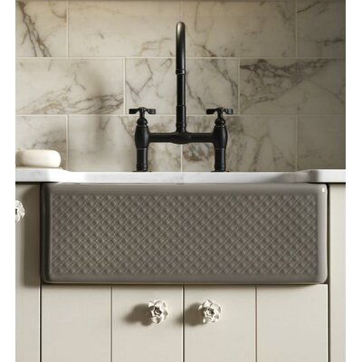 Recommended Kitchen Sinks Recommended Item