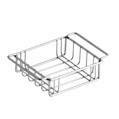 Undertone Wire Storage Basket for Undertone Trough Sinks