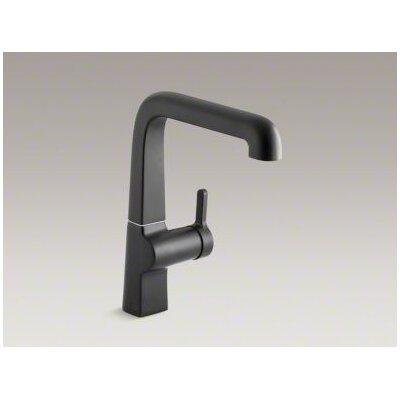 buy low price kohler evoke single handle single hole