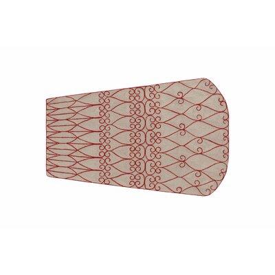 Cadeneta Valentina Area Rug