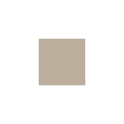 356 Lounge Chair Color: Sand