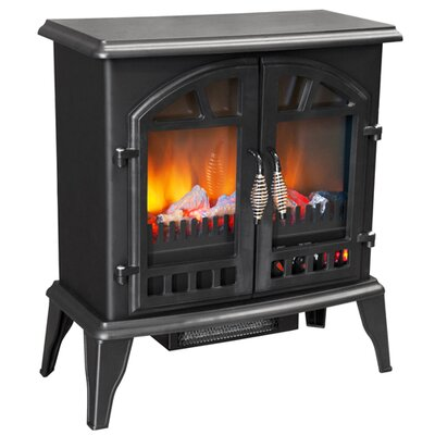Kendall Electric Stove
