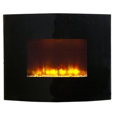 404 squidoo page not found for 24 wall mount electric fireplace