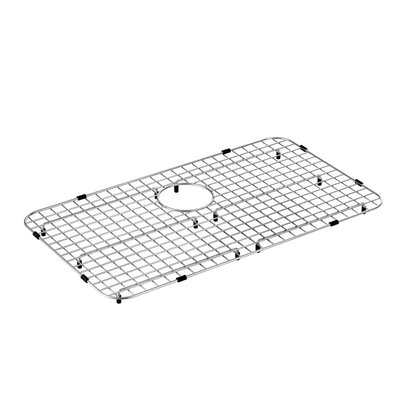 30 x 18 Stainless Steel Bottom Sink Grid