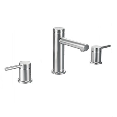 Delighted Bathtub Repair Contractor Tall Painting Tubs Shaped Reglazing Tub Reglaze Tub Cost Young Reglaze Bathtub Cost DarkHow Much To Reglaze A Tub Moen Chrome Faucet, Chrome Moen Faucet, Chrome Moen Faucet, Moen ..