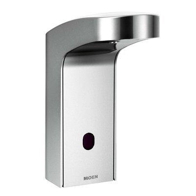 M-Power Centerset Bathroom Faucet Optional Accessories: Free Sensor
