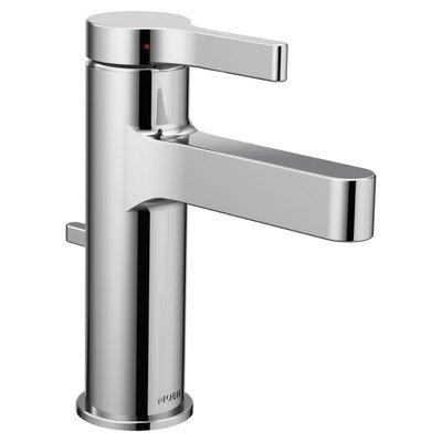 Vichy Single Handle Bathroom Faucet
