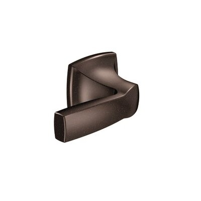 Voss Tank Lever Finish: Oil Rubbed Bronze